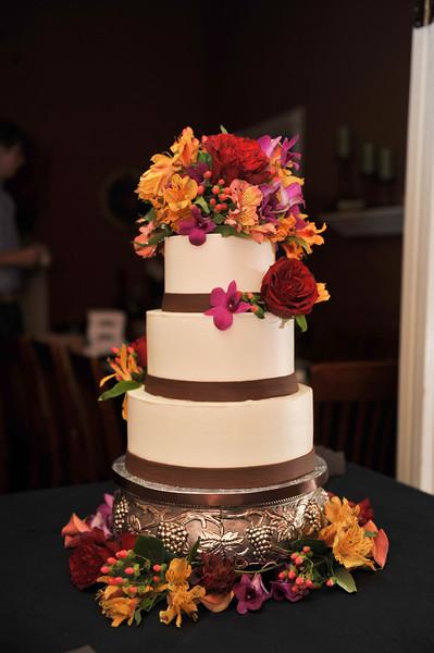 Wedding_Cakes-43.jpg