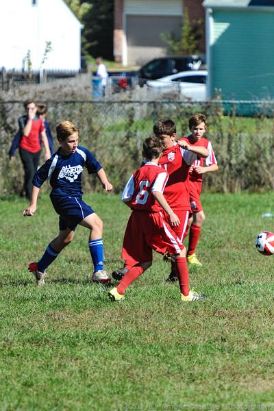 2016-10-15_ASCS-Soccer_v_StEdmond@RockfordParkDE_26.jpg