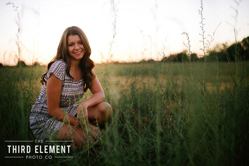 Third Element Photo Co Marissa Visalia CA Senior Portrait_0061.jpg