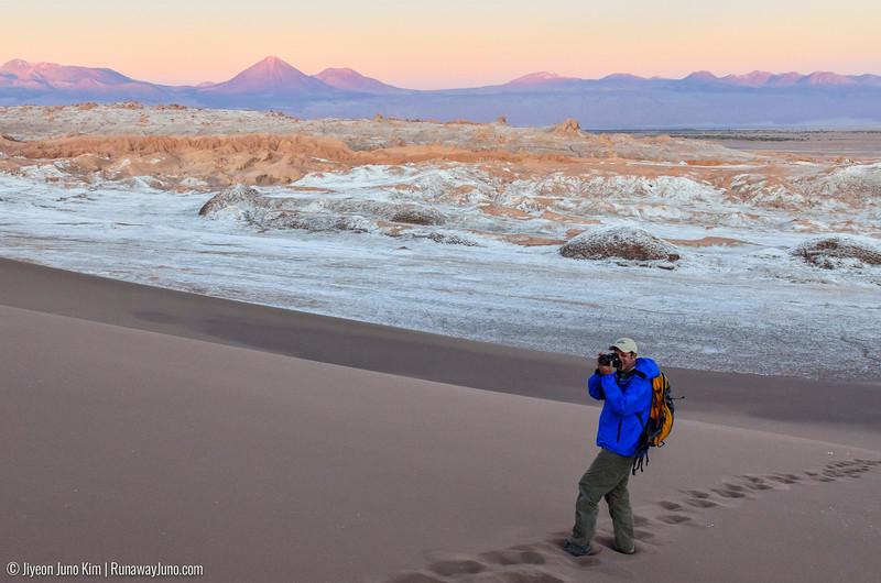 10.11_Atacama-9342.jpg