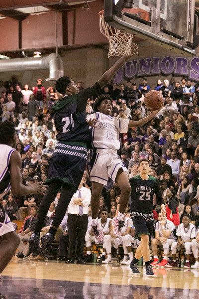 20170209 RCHS Boys Bball vs Chino Hills045.jpg