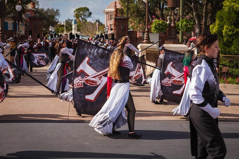 LHMB Disney 2020-12.jpg