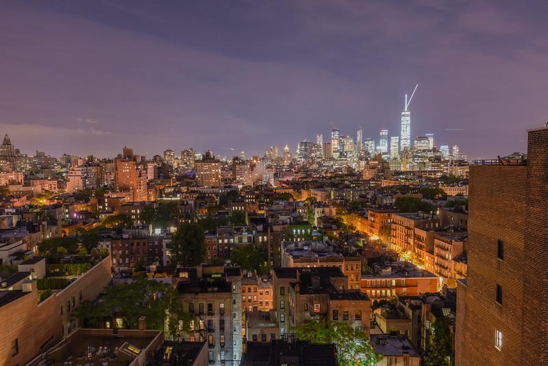 New_York_Rooftops-17.jpg