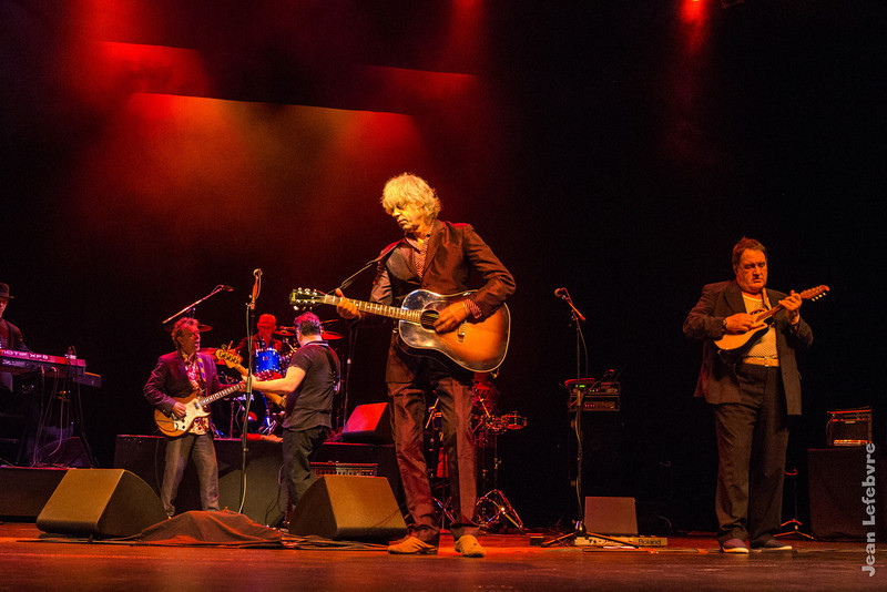 Bob_Geldof_in_Ottawa_Canada_Oct2012-1