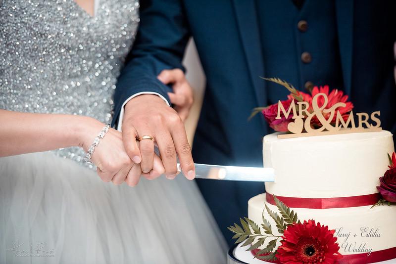 Saroj Eshika Wedding - Web_final (359).jpg