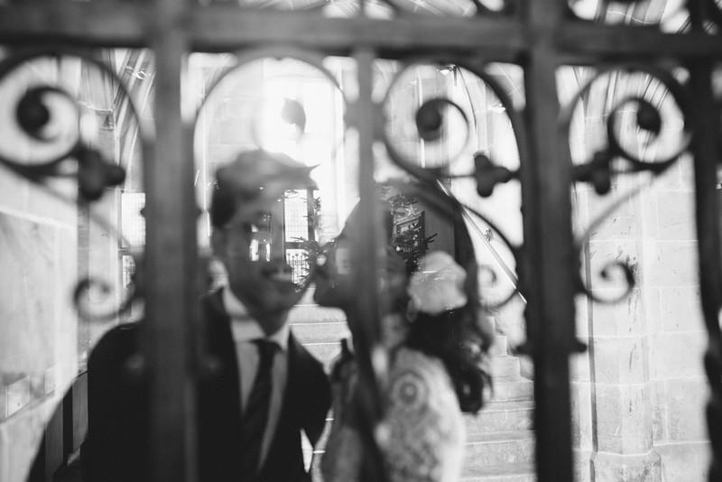 Hochzeitsfotograf-Hochzeit-Destination-Wedding-Photographer-Luxemburg-Elopement-Ngan-Hao-12.jpg