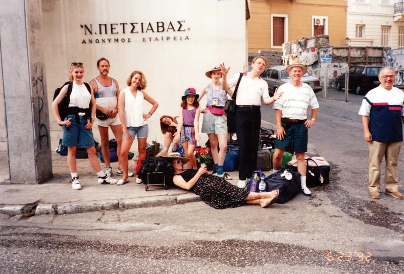 Dance-Trips-Greece_0315_a.jpg