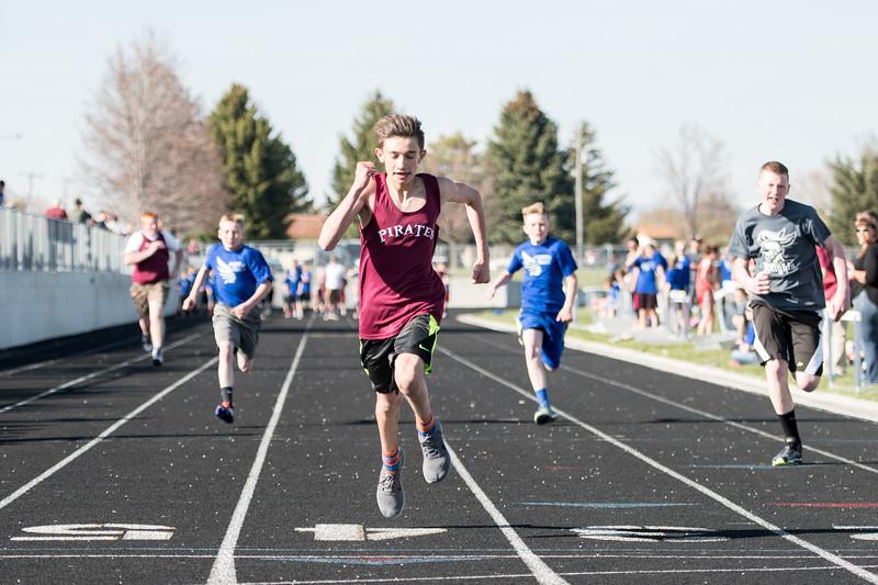Middle School Track Meets 2017-369.jpg