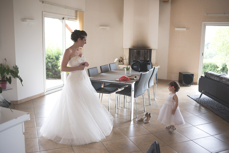20170722-Emilie & Jerôme - Beautiful French Wedding-398.jpg