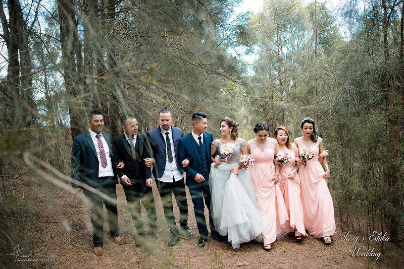 Saroj Eshika Wedding - Web_final (166).jpg