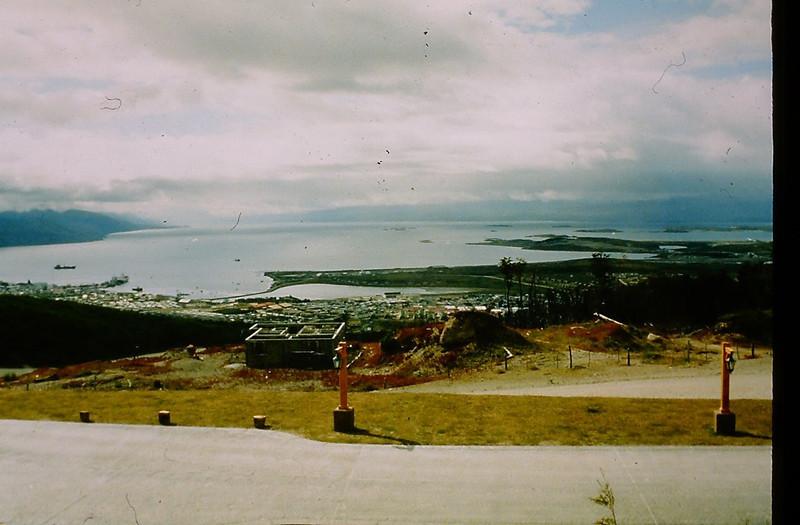 050Overlooking Bay
