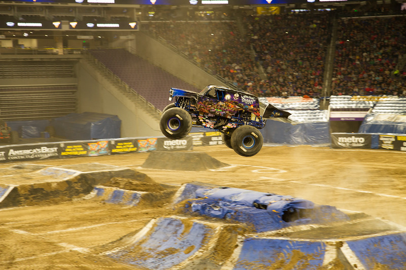 2019-MonsterJam2019-Feb17-2798.jpg