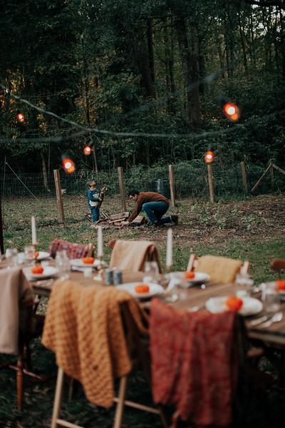 kindred autumn dinner-13.JPG