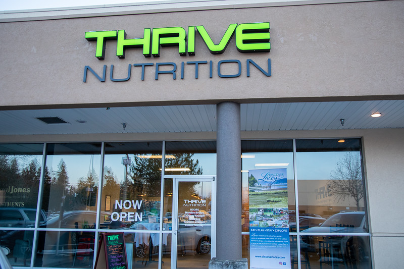 Thrive-3.JPG