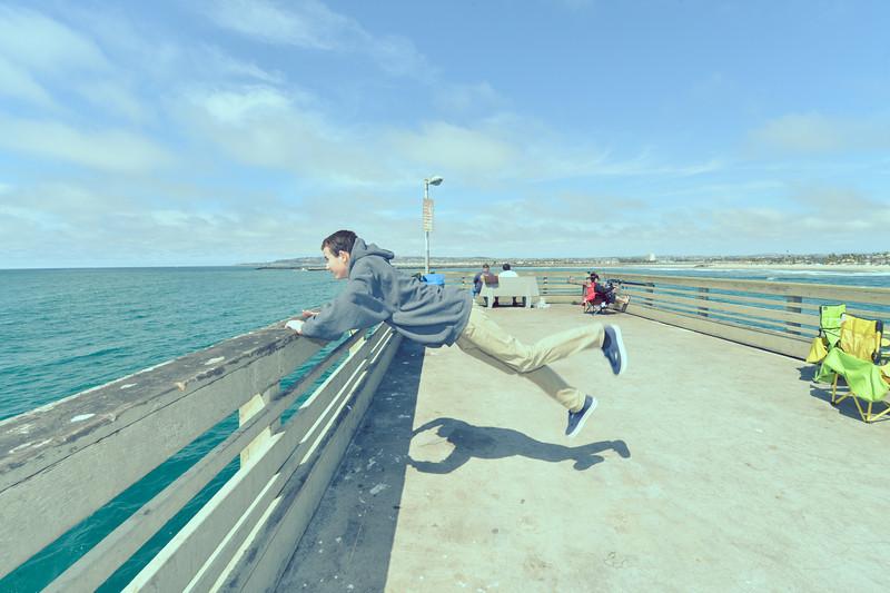 pier shot (10 of 58).jpg