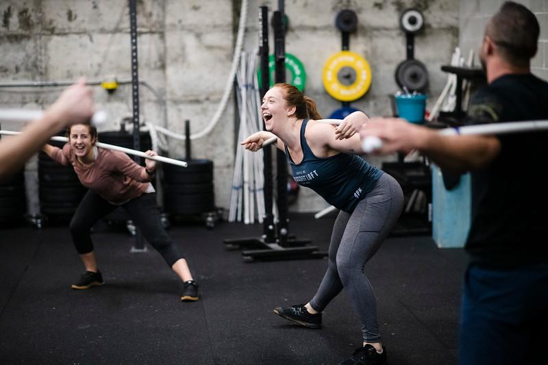2019-1115 CrossFit LOFT - GMD1006-2.jpg
