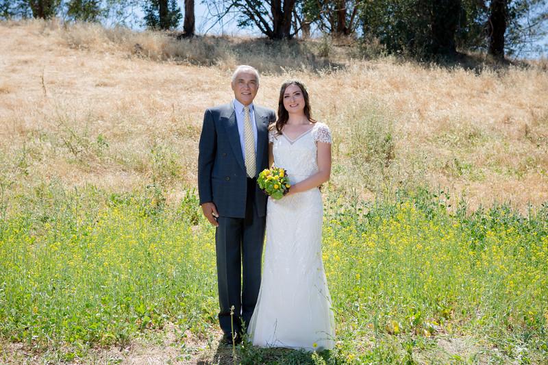 Darlington Wedding-23.jpg