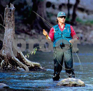 public-fishing-access-areas-open-friday-on-guadalupe-river