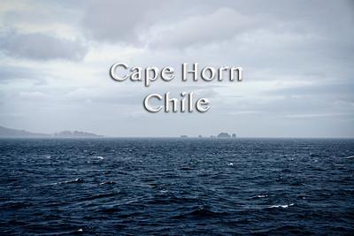 2008 01 29 | Cape Horn