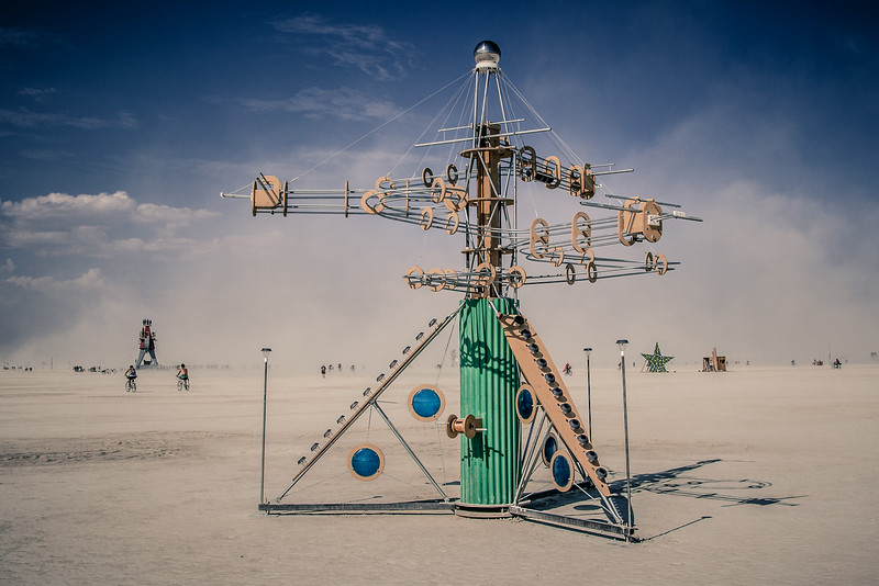 Burning Man 2014-7087.jpg