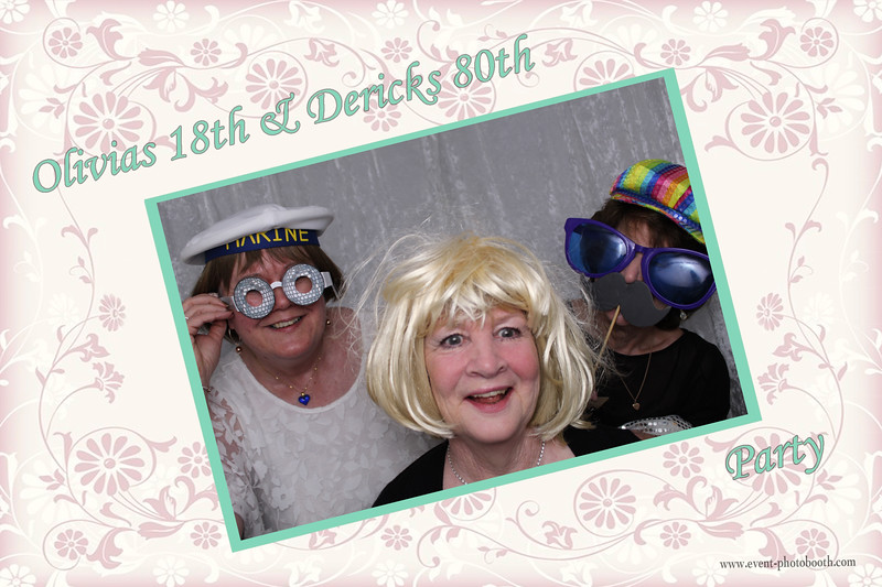 hereford photo booth Hire 11644.JPG