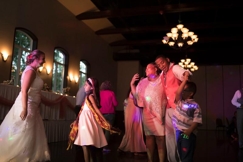 Laura & AJ Wedding (1209).jpg