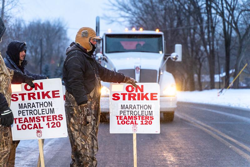 2021 02 11 Teamsters Marathon Strike Picket lines-51.jpg