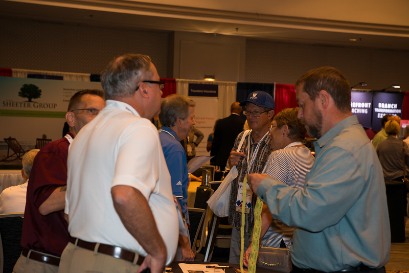 DCUC Confrence 2019-148.jpg