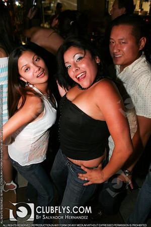 2006-06-30 [Fetish Fridays, Palominos, Fresno, CA]