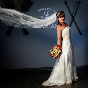 Samantha and Dillon's Wedding