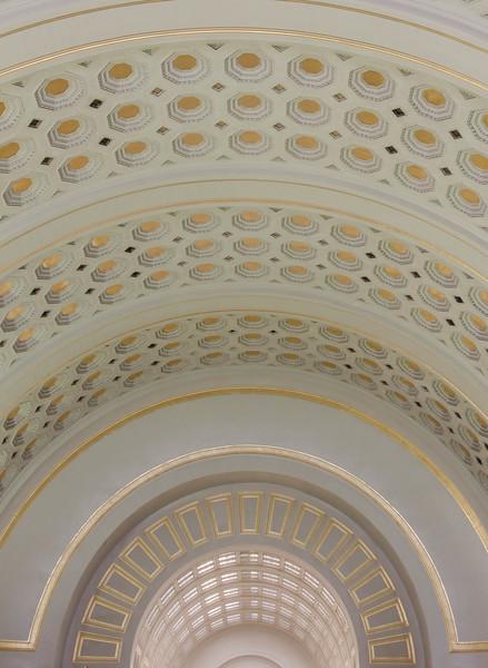 Station Ceiling.jpg