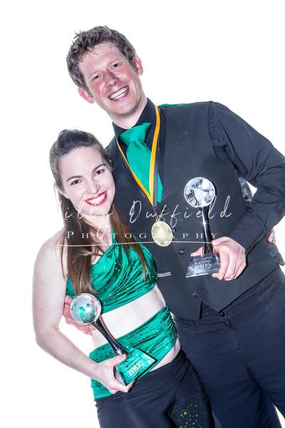 32 Awards