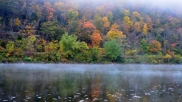 Fall Weekend 2013-10-20
