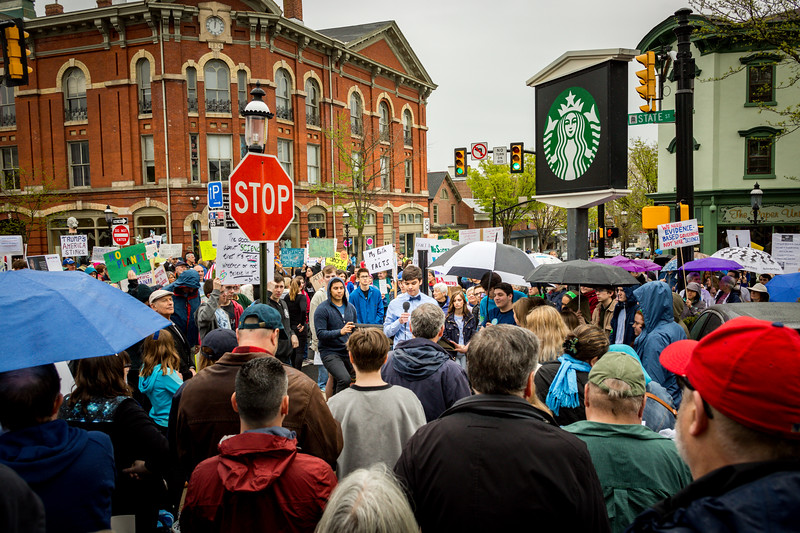 Mike Maney_March for Science Doylestown-159.jpg
