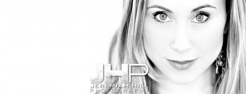 JHP13-3MAR14_0542 - Version 22.jpg