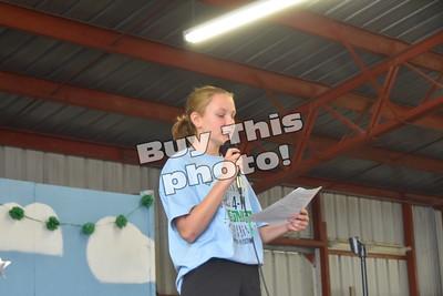 2021 Stearns Country Fair