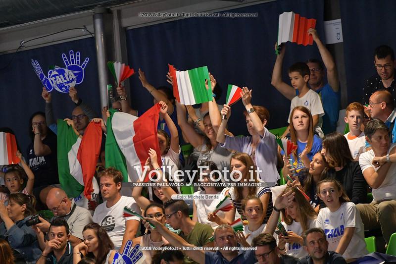 «Italia-Francia»