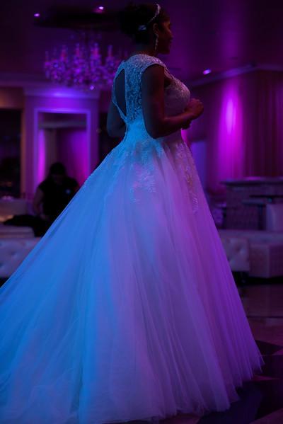 European Bridal NJ-165.jpg