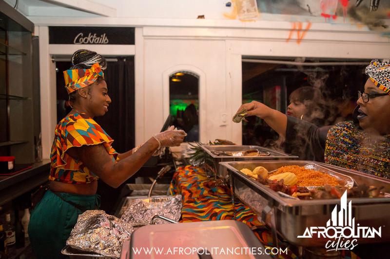 Afropolitian Cities Black Heritage-9517.JPG