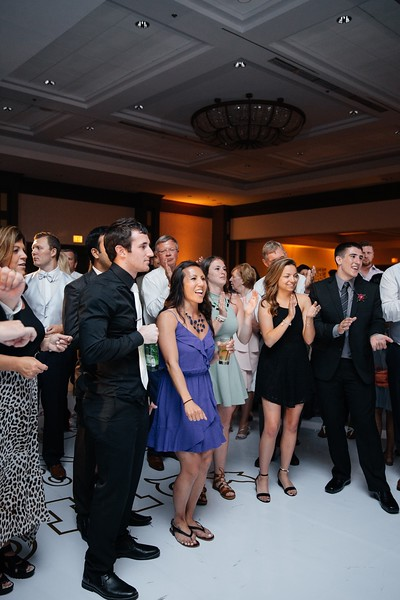 LeCapeWeddings Chicago Photographer - Renu and Ryan - Hilton Oakbrook Hills Indian Wedding -  1280.jpg