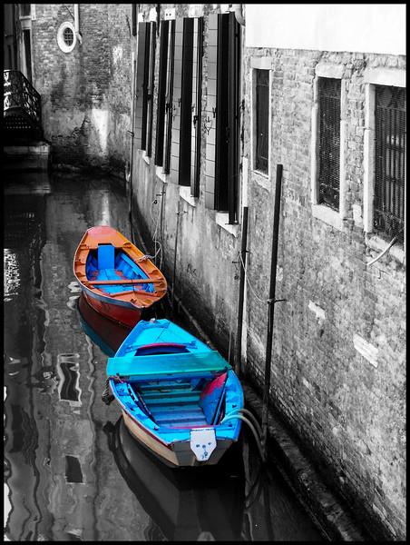 Kims Venice Canal Boats.jpg