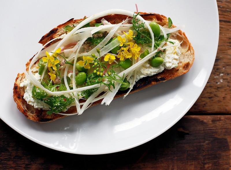Creative-Space-Artists-photo-agency-photo-rep-food-stylist-diana-yen-SpringToast.JPG