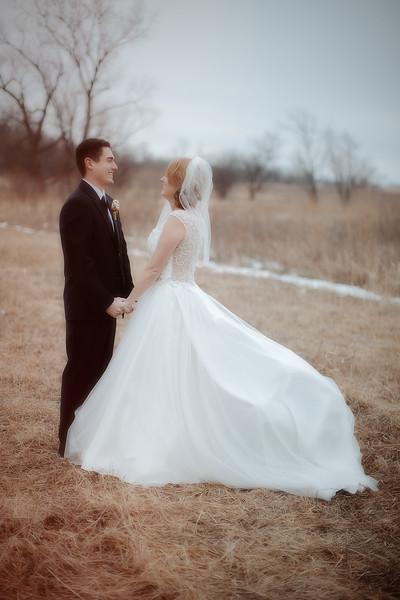 Torres Wedding _Portraits  (198).jpg