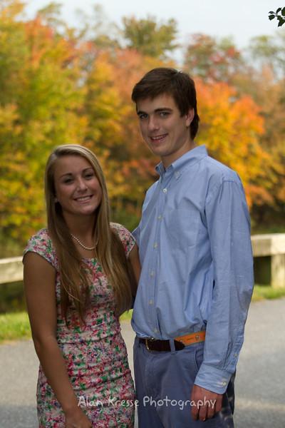 Megan & Ryan Proofs