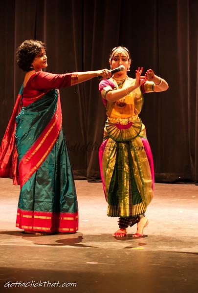 Sanskrit-Dinam-4021.jpg