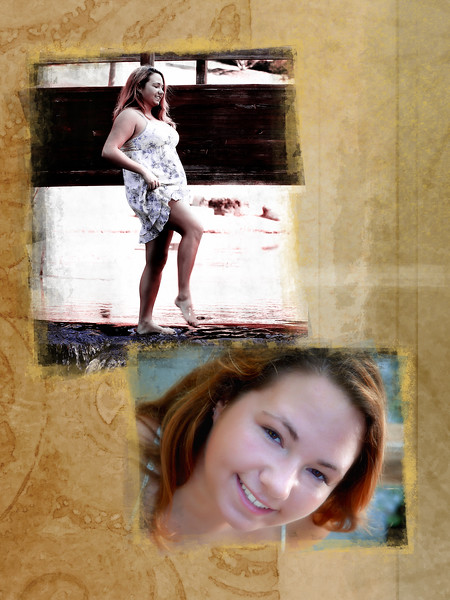 Collage 2.(9x12).jpg