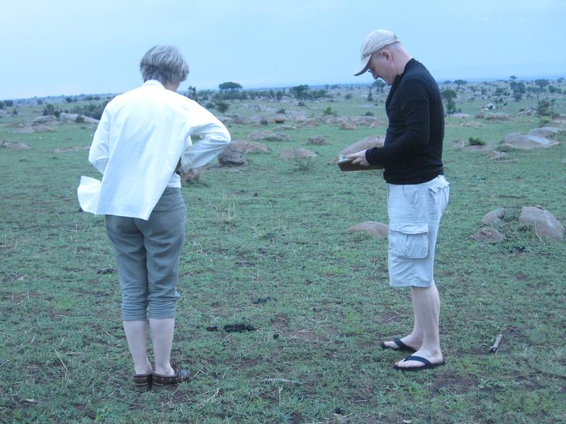 Tanzania14-3679.jpg