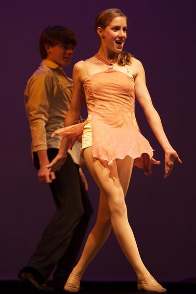 ballet  534.jpg