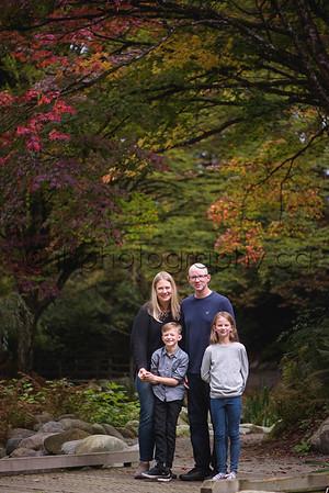 JASTER FAMILY