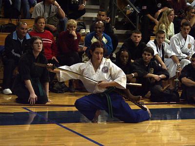 November 17th, 2002 Tournament